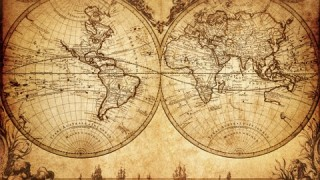 絵本『Maps』の外国人作者が選ぶ日本の観光名所がちょっと面白い