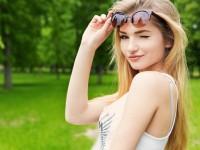 海外女子ひとり旅 危険から身を守るために覚えておきたい嘘フレーズ8選