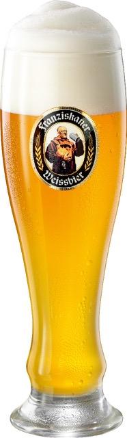 世界のクラフトビールを飲み比べ!いつでも樽生が飲める専門店