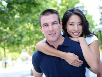 日本人男女が考える「結婚相手にふさわしい外国人」とは?