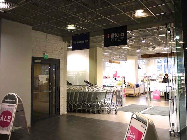 映画「かもめ食堂」の世界を味わう、ヘルシンキで一度は訪れたいスポット8選