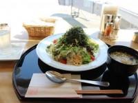 【佐賀】お肉と野菜が一度にとれる!ご当地グルメ「シシリアンライス」が旨い