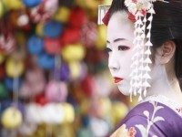 世界の370万人が「いいね!」した、5人の外国人が伝える京都の魅力とは?