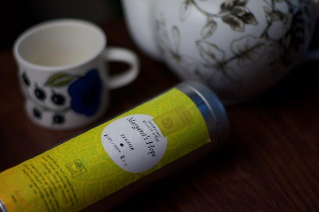 【通販OK】在住者がおすすめする、パリで買いたい紅茶のお土産5選