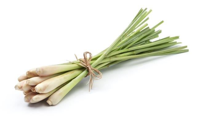 【レシピ】味も香りもお店の味!絶品トムヤムクン