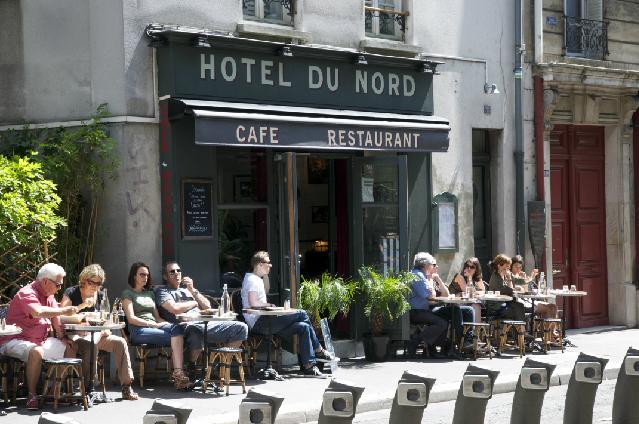 パリを旅するように見る映画 美しいパリが舞台の映画