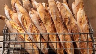 パン好き必見!パリバゲットコンクールで大賞に選ばれたパン屋のリスト