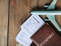 航空券をビジネスクラスにアップグレードするチャンスを掴む方法