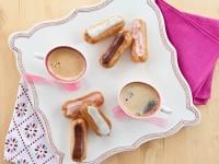 おいしいものを、少しずつ。フランスの新定番「カフェ・グルマン」