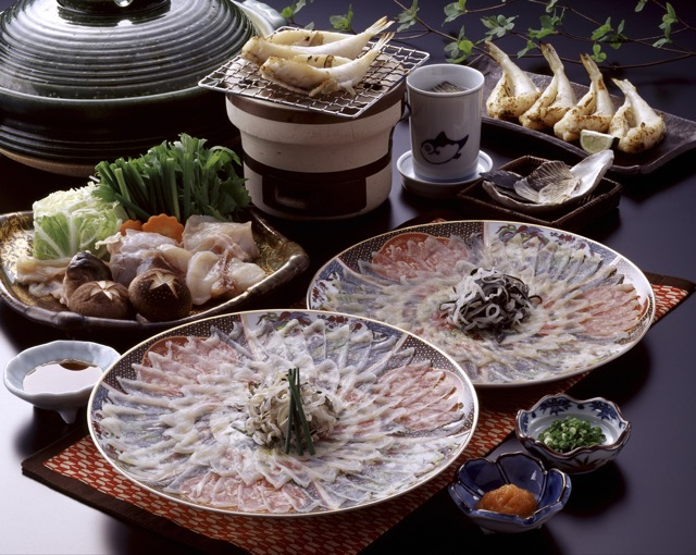 華やかなパフォーマンスに注目! 「三茶でやまぐち食べちゃろ祭り」開催