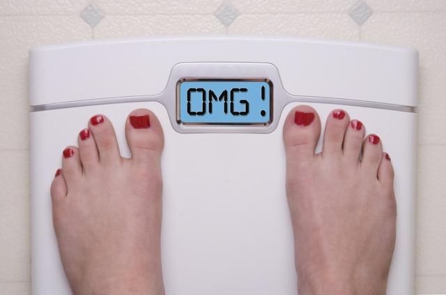 ほうれん草で始める新習慣。海外で話題の「チラコイド」で旅太りを撃退!