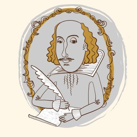 片思いでつらいときに思い出したい!シェイクスピアの名言