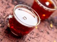 国際的な評価も!日本産紅茶の産地が全国で増加中