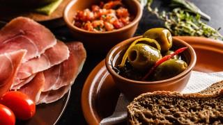 【11月28日から】スペインを遊び尽くす2日間、「スペインフェス」今年も開催