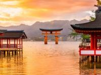 広島・栃木は一味違う!あなたの県に来る外国人旅行者の国籍