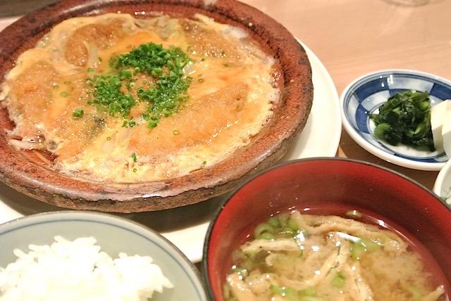 800円から! 安くて旨い「ミシュラン1ツ星レストラン」3選/東京編