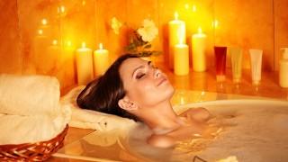 キッチンにあるアレをお風呂入れるだけで美肌入浴剤に!おすすめ食材8選