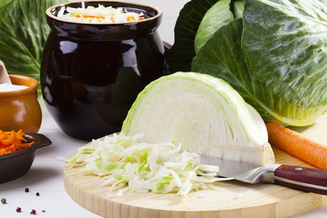 都内でも食べられる フランスアルザス伝統料理シュークルートとは