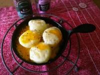 おうちでほっと一息。朝のブレイクタイムを演出するワンプレート簡単朝食メニュー