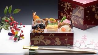 和食といえど、侮れない! 高カロリーのおせちランキング