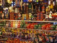 外せない名所!活気あふれるハンガリー最大の中央市場へ行ってきた