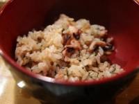 【男木島】寝ても覚めても海と山!桜色のタコ飯が絶品のオススメ宿