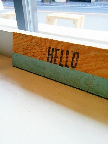 鎌倉の情報収集にも!ポップで可愛いカフェ「HOUSE YUIGAHAMA」