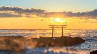 2016年開運の旅!都心から日帰りで行ける初詣絶景スポット5選
