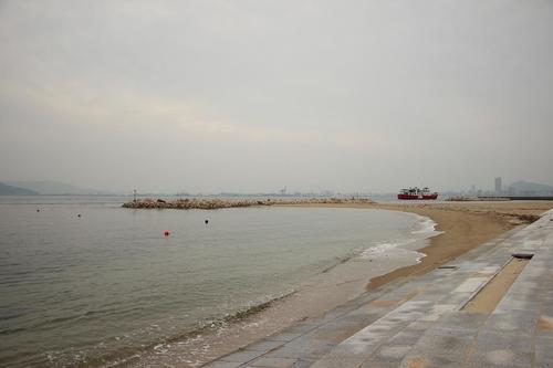 アート作品も見所!素朴な瀬戸内の島「女木島」を手作り地図で散策