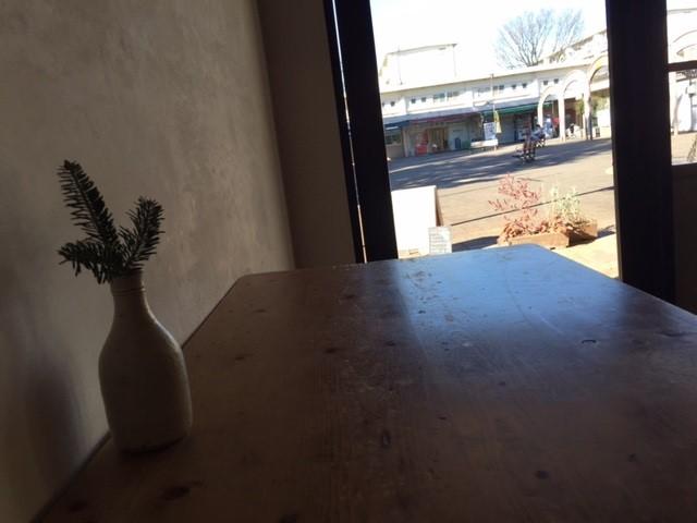【知る人ぞ知る】つつじヶ丘駅のカフェ「手紙舎」~ヒマラヤ杉の下で待ち合わせしよう~