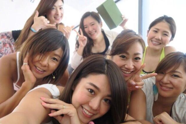 【30代女子憧れ】一生に一度はしたいハワイdeヨガライフ<PR>