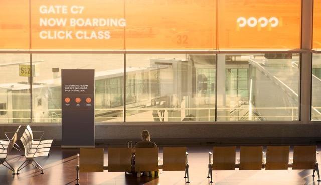 いつか乗ってみたい!アイデア満載の未来の航空会社