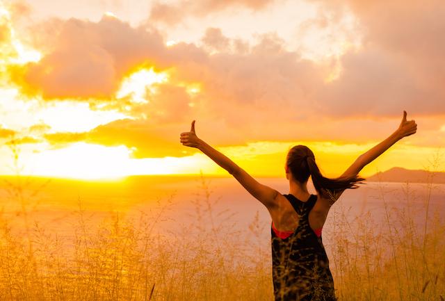 HAPPY●NEW●YEAR!人生に旅心を。あなたの旅のスイッチは?