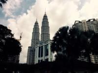 現地在住者にも聞いた!クアラルンプールなどマレーシアの治安