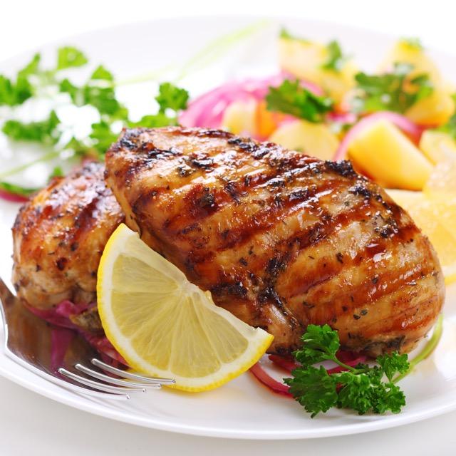【正月太り解消にお酢】美味しいお酢があれば続けられる!本当においしいバルサミコ酢とは?