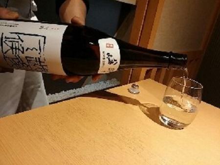 新潟出身者も認める美味しさ。神楽坂で味わえる、懐かしい新潟料理