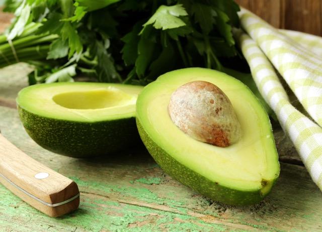 ダイエットの強い味方!脂肪燃焼をサポートする8つのフルーツ