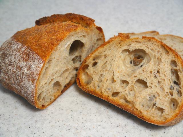 2015年決定版!美味しいパンを知り尽くしたマニアが選んだ最高のパンがついに発表!