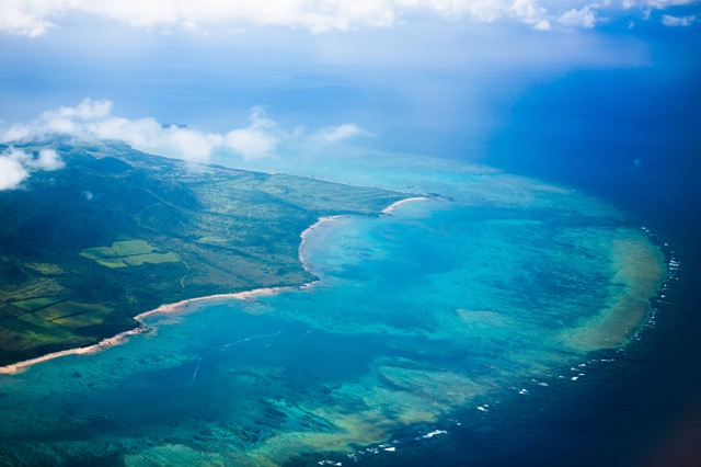 意外とすんなりと行ける!沖縄離島ひとり旅の魅力・7つ