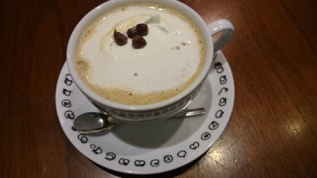 【吉祥寺】一杯ずつ、ていねいに。美味しいチャイと紅茶のお店