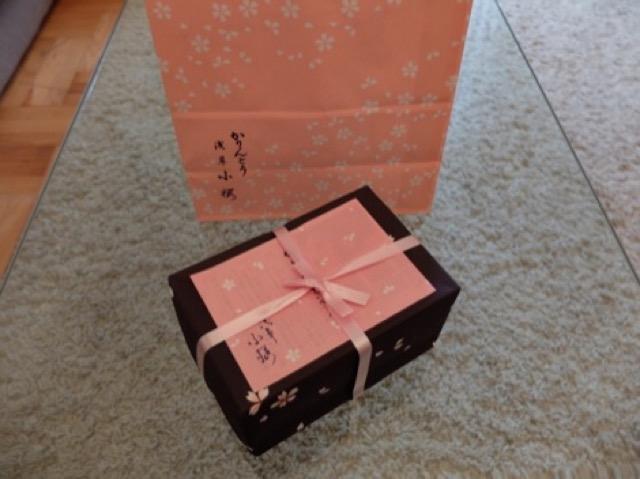 【フランス】日本の手土産は喜ばれる!格安で泊まるならアパートがオススメ