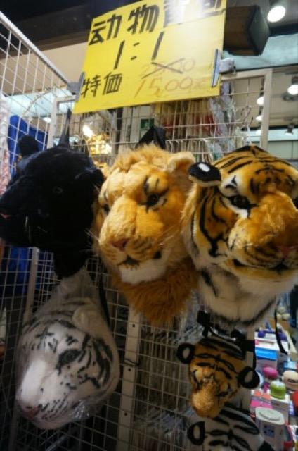 【台湾】現地の人も大行列のお店に参戦! 「士林夜市」を街歩き
