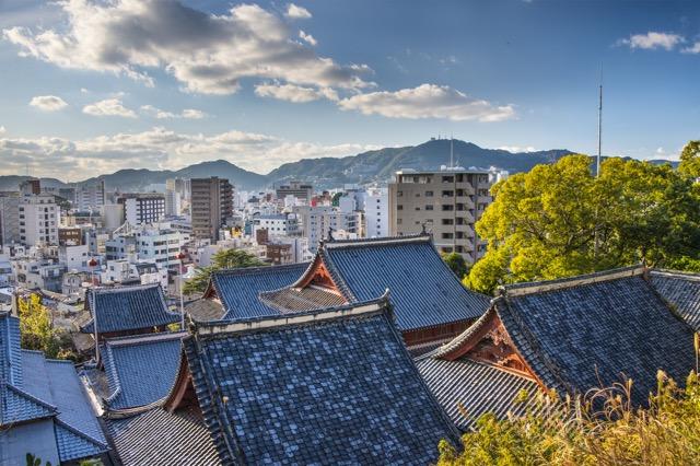 京都は4位、福岡2位!方言のかわいさNO.1は意外にもあの県