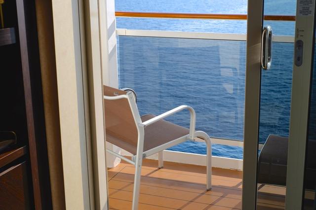 一度乗ると病みつきに。実は格安で行ける「豪華客船クルーズ」の魅力