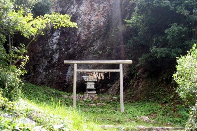 幻想的な開運パワースポットの宝庫・伊勢志摩を巡る