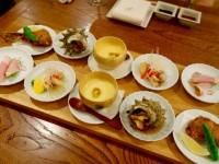 【長崎】地元の食材を使った島ごはん!涙がでるほど美味しいごはんたちを紹介