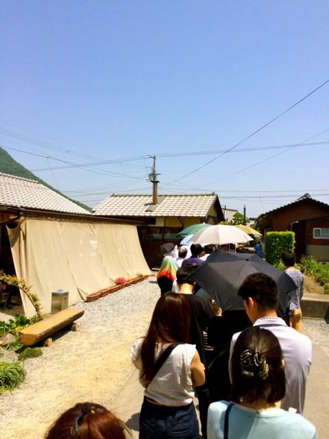 【香川】うどん県の本当にうまい売れっ子人気店だけをご紹介!