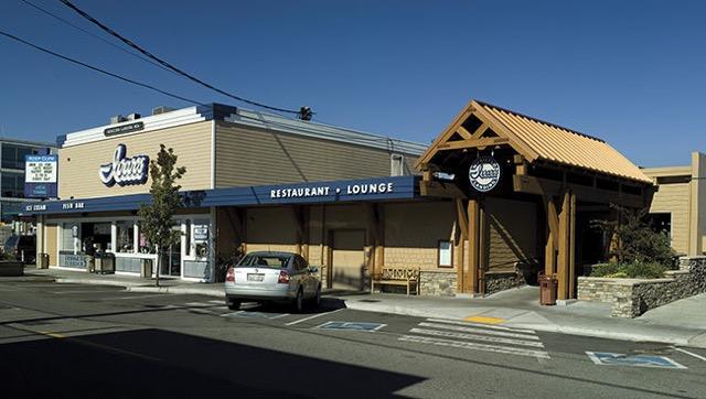 シアトルに来たらまずはここ!あったかクラムチャウダー店5選