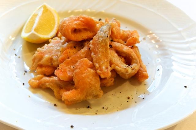 日本各地の魚介料理が食べられるイベント!漁師のイチオシから一流シェフ渾身の一皿まで