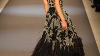 【夢を持ち続けたい】NYのファッションショーで喝采を浴びた11歳の少女